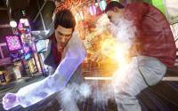 yakuza kiwami 2 download