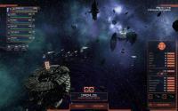 battlestar galactica deadlock: sin and sacrifice download