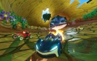 team sonic racing download