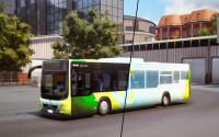 bus simulator 18 - official map extension download