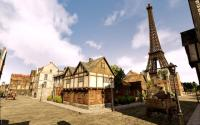 railway empire: france download