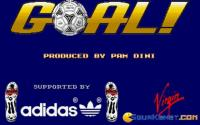 Goal! download