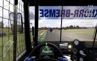 fia european truck racing championship download