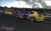 race  the wtcc game download