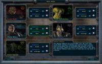 galactic civilizations i ultimate download