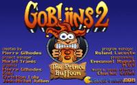 Gobliins 2 download