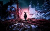mutant year zero seed of evil download