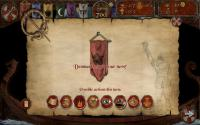 age of viking conquest download