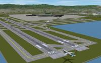 airport madness 3d: volume 2 download