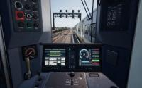 train sim world 2020 download
