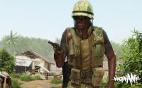 rising storm 2: vietnam - rear echelon cosmetic download