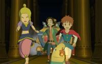 ni no kuni wrath of the white witch remastered download