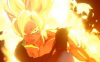 dragon ball z deluxe download