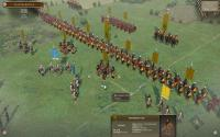 field of glory ii: wolves at the gate download