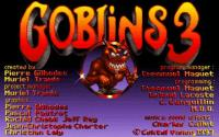 Goblins 3 download