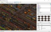 brigador modkit & map editor download