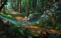 mage's initiation: reign of the elements download