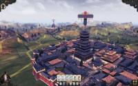 oriental empires: three kingdoms download