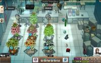 weedcraft inc download