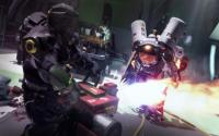 the surge - cutting edge download