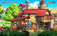 monster boy and the cursed kingdom download
