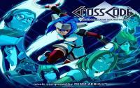 crosscode soundtrack download