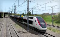 train simulator: lgv rhône-alpes & méditerranée route extension download