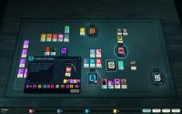 cultist simulator: the priest download