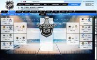 franchise hockey manager 5 download