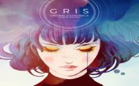 gris soundtrack download