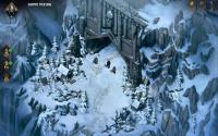 thronebreaker: the witcher tales download