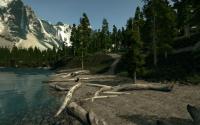 ultimate fishing simulator - moraine lake download