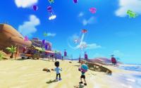 stunt kite party download