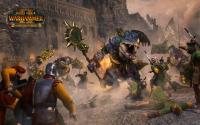 total war: warhammer ii - the hunter & the beast download