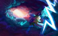 wandersong - vol. 2 soundtrack download