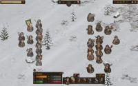 battle brothers - warriors of the north download