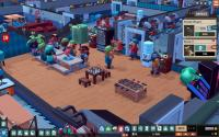 little big workshop download