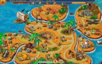 viking brothers 5 download