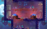 dead cells - rise of the giant download