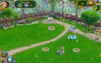 magic farm 2: fairy lands download