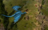 pathfinder: kingmaker - arcane unleashed download