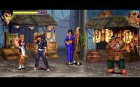 gekido kintaro's revenge download