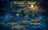 mysteries of the undead download