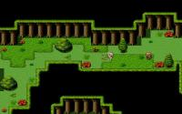trapped on monster island download