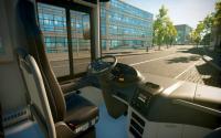 fernbus simulator - man lion's intercity download