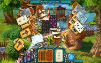 dreamland solitaire: dragon's fury download
