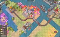 train valley 2 - passenger flow download