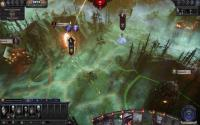 immortal realms: vampire wars download