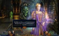 hidden mysteries: royal family secrets download