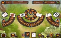 solitaire legend of the pirates download